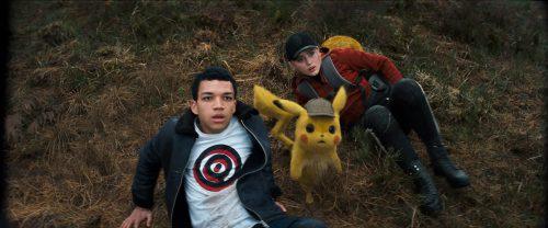 pokemon meisterdetektiv pikachu 4k uhdblu-ray review szene 15