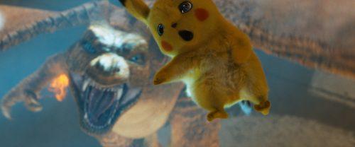 pokemon meisterdetektiv pikachu 4k uhdblu-ray review szene 16