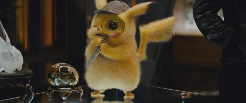 pokemon meisterdetektiv pikachu 4k uhdblu-ray review szene 4