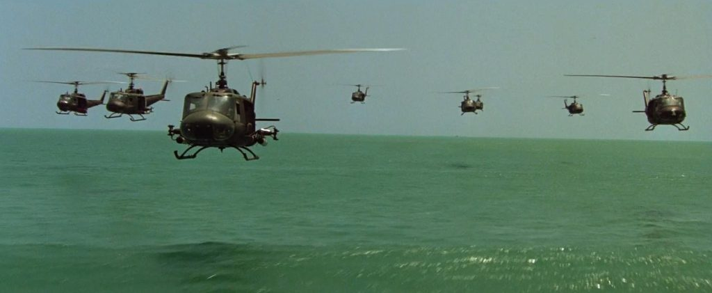 apocalypse now 4k uhd blu-ray review szene 21