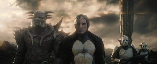 thor-dark-kingdom-4k-uhd-blu-ray-review-szene-4.jpg