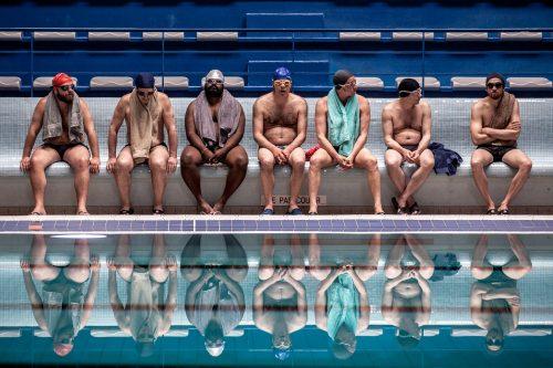 ein-becken-voller-männer-blu-ray-review-szene-2.jpg