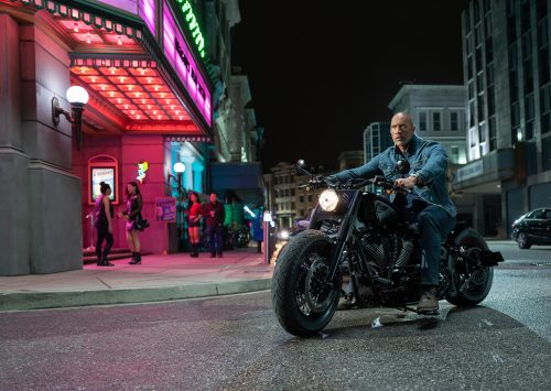fast-furios-presents-hobbs-shaw-4k-uhd-blu-ray-review-szene-3-scaled.jpg