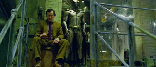 watchmen-die-wächter-ultimate-cut-4k-uhd-blu-ray-review-szene-11.jpg