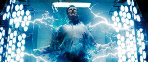 watchmen-die-wächter-ultimate-cut-4k-uhd-blu-ray-review-szene-9.jpg