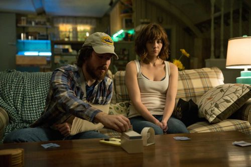 10 cloverfield lane 4k uhd blu-ray review szene 9