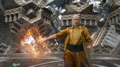 doctor strange 4k uhd blu-ray review szene 22